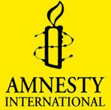 amnesty