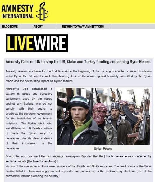 amnesty01