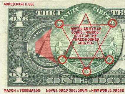 illuminati-dollar-1