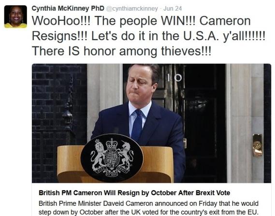 brexit02